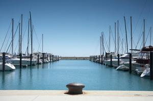 pics-harbour
